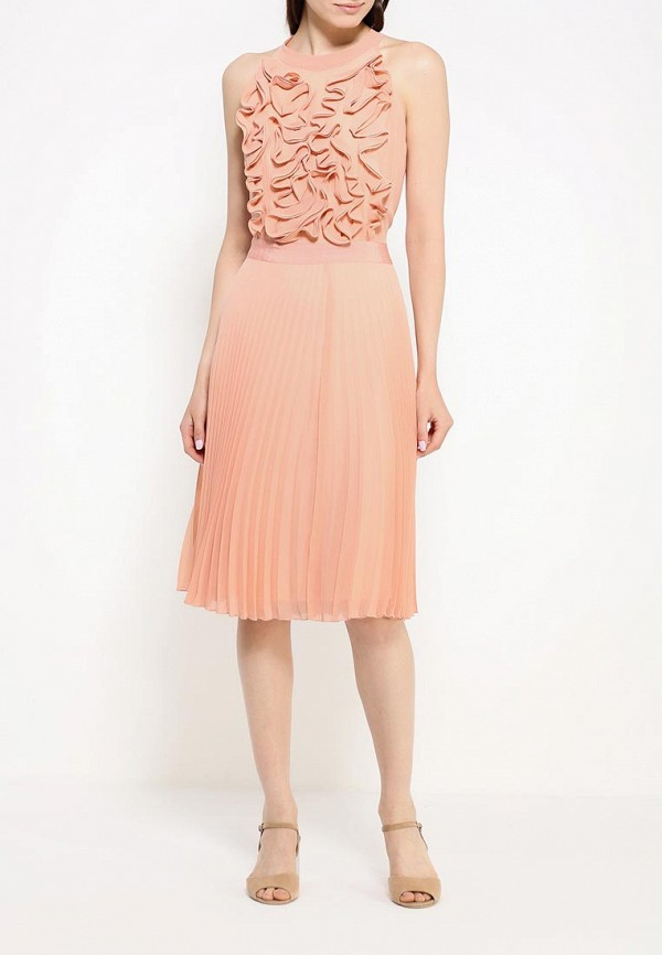 Вечернее / коктейльное платье Apart 57773: изображение 4