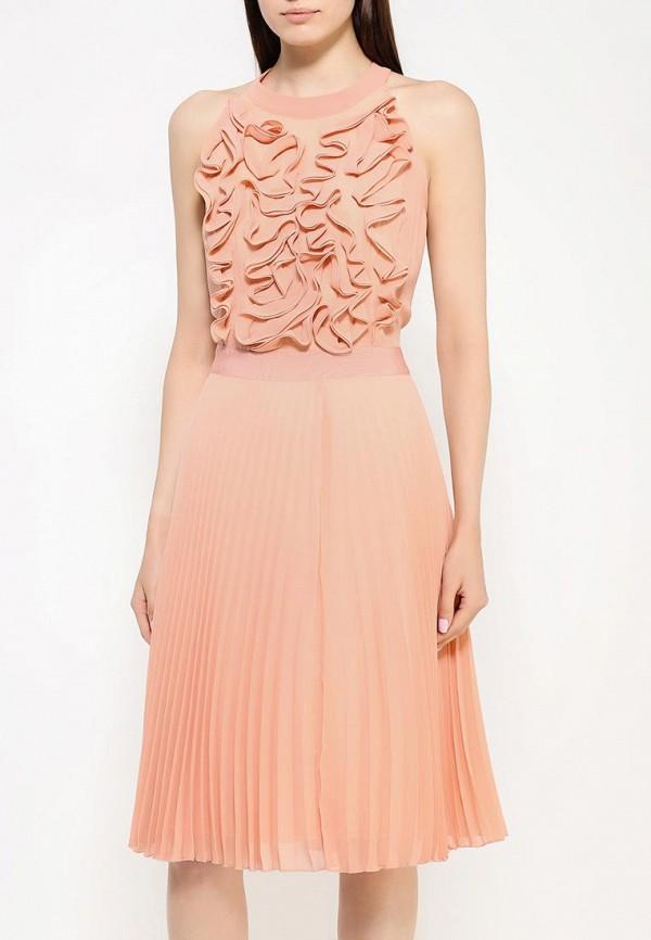Вечернее / коктейльное платье Apart 57773: изображение 8