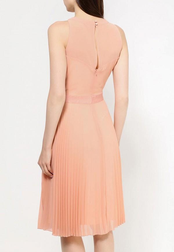 Вечернее / коктейльное платье Apart 57773: изображение 11