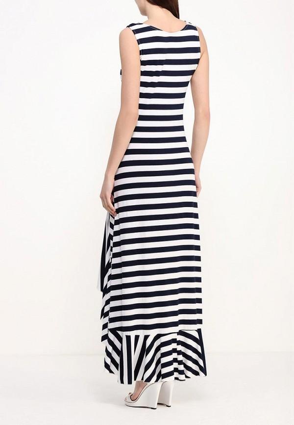 Платье-макси Apart 59457: изображение 3