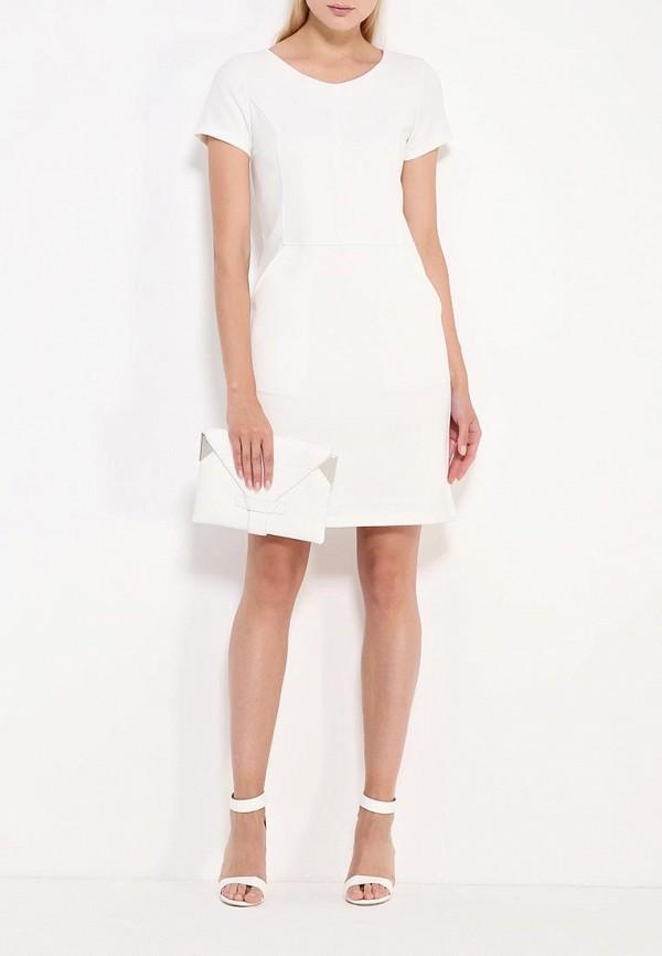 Повседневное платье Apart 64456: изображение 8