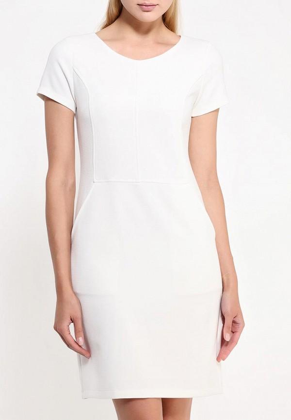 Повседневное платье Apart 64456: изображение 9