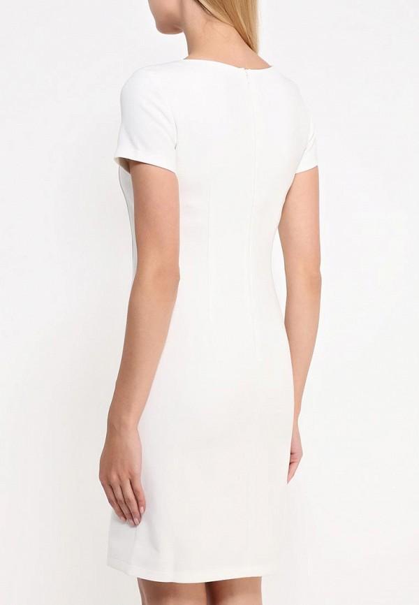 Повседневное платье Apart 64456: изображение 10