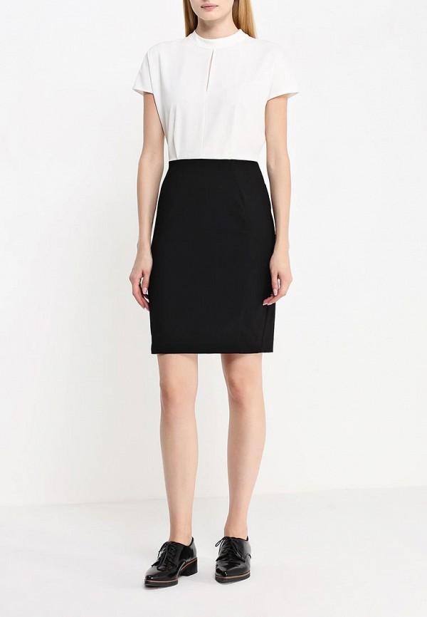 Платье-миди Apart 65730: изображение 3