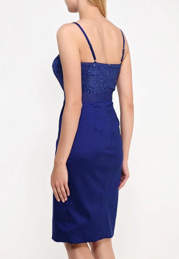 Повседневное платье Apart 66098: изображение 9