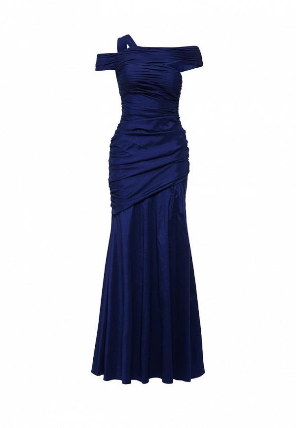 Платье Apart Apart AP002EWJIV23
