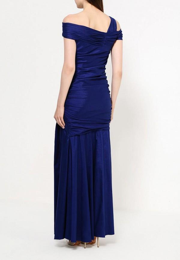 Вечернее / коктейльное платье Apart 67862: изображение 8
