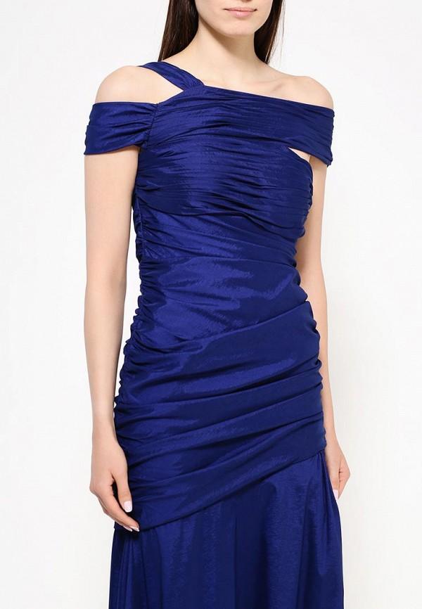 Вечернее / коктейльное платье Apart 67862: изображение 9