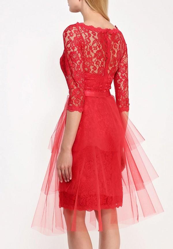 Вечернее / коктейльное платье Apart 68297: изображение 11