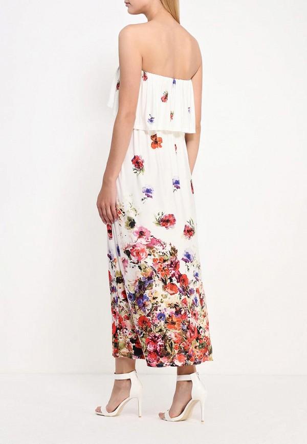Платье-миди Apart 68741: изображение 6