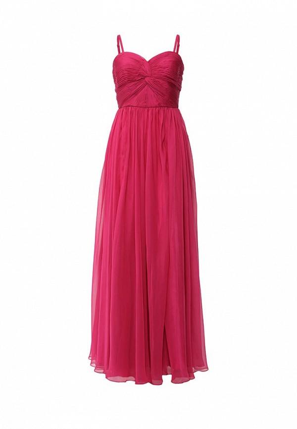 Вечернее / коктейльное платье Apart 69151: изображение 6