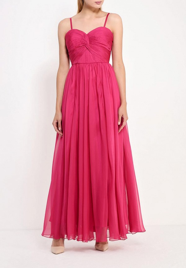 Вечернее / коктейльное платье Apart 69151: изображение 9