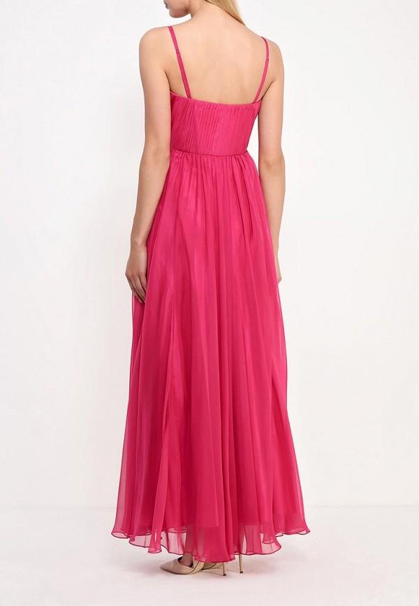 Вечернее / коктейльное платье Apart 69151: изображение 11