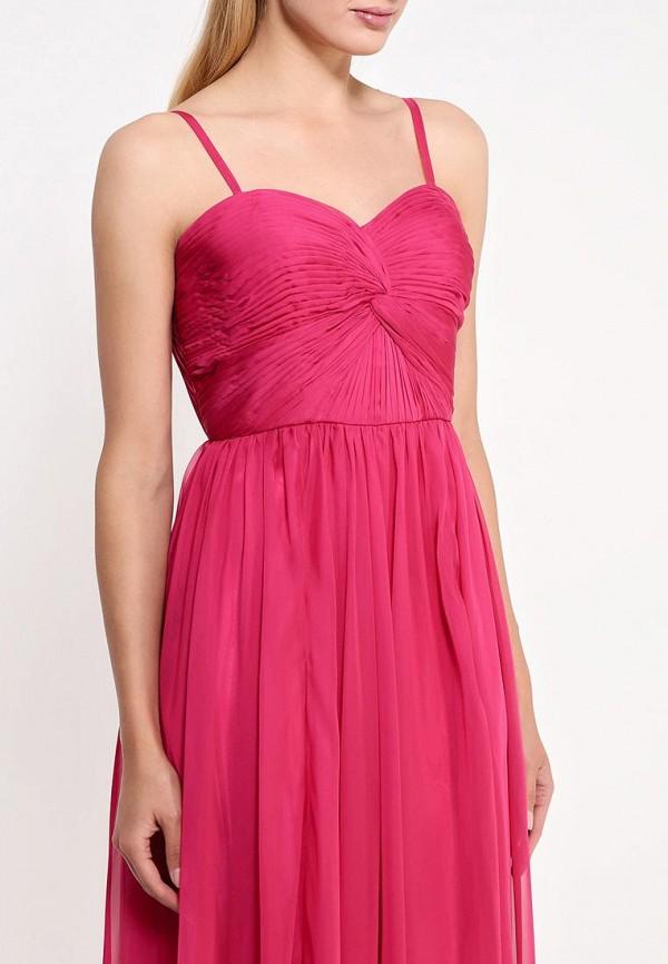 Вечернее / коктейльное платье Apart 69151: изображение 12