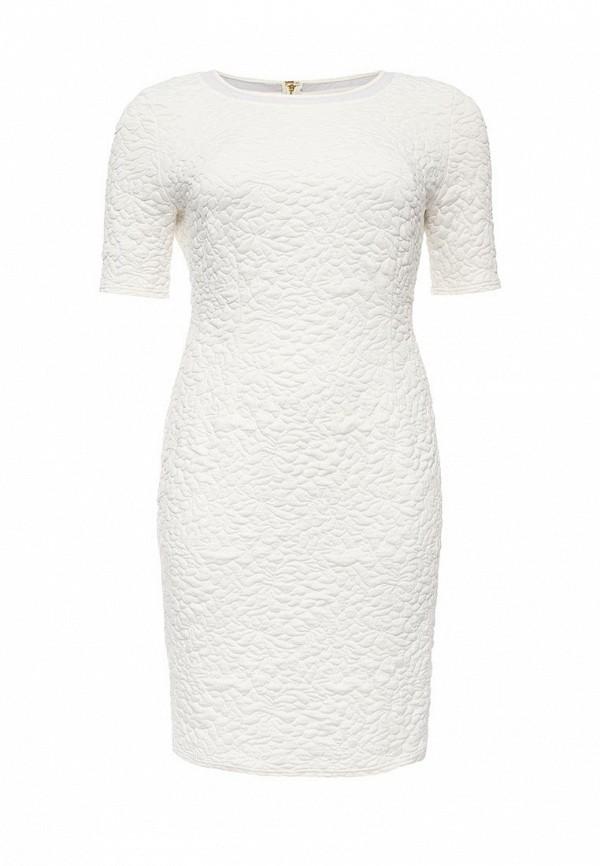 Повседневное платье Apart 69211: изображение 6