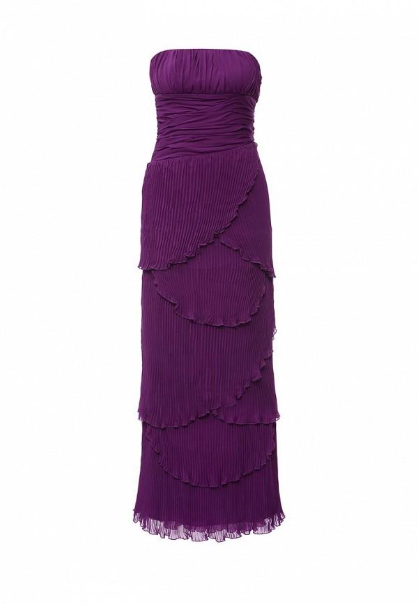 Вечернее / коктейльное платье Apart 29329: изображение 7