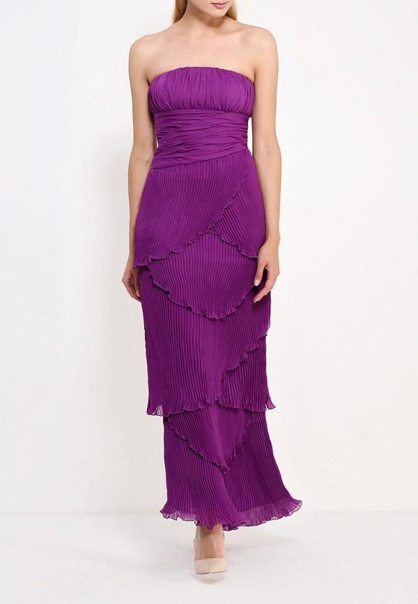 Вечернее / коктейльное платье Apart 29329: изображение 8