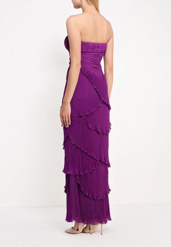 Вечернее / коктейльное платье Apart 29329: изображение 11