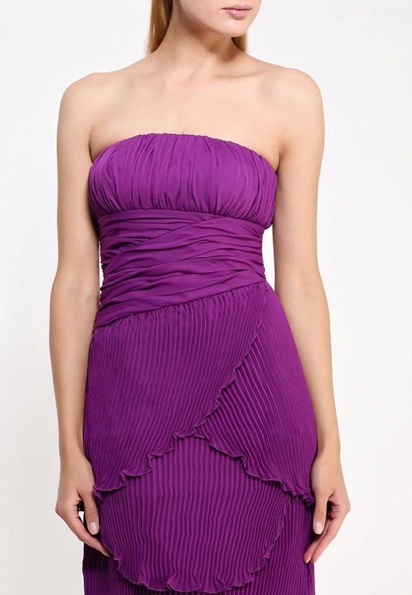 Вечернее / коктейльное платье Apart 29329: изображение 13