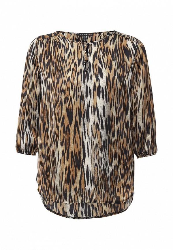 Блуза Apart 33081: изображение 1