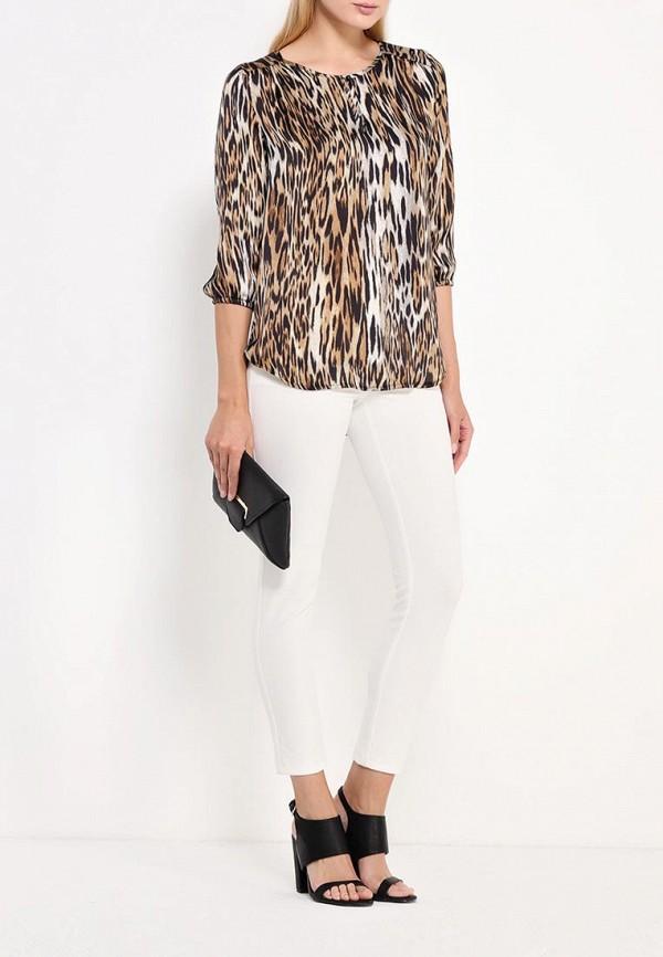 Блуза Apart 33081: изображение 3