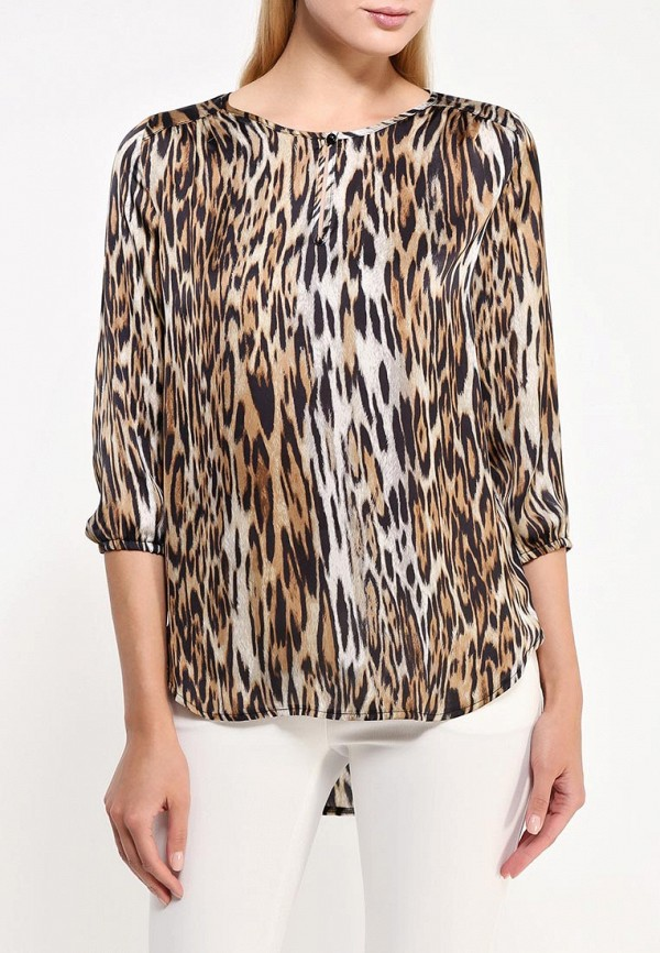 Блуза Apart 33081: изображение 4