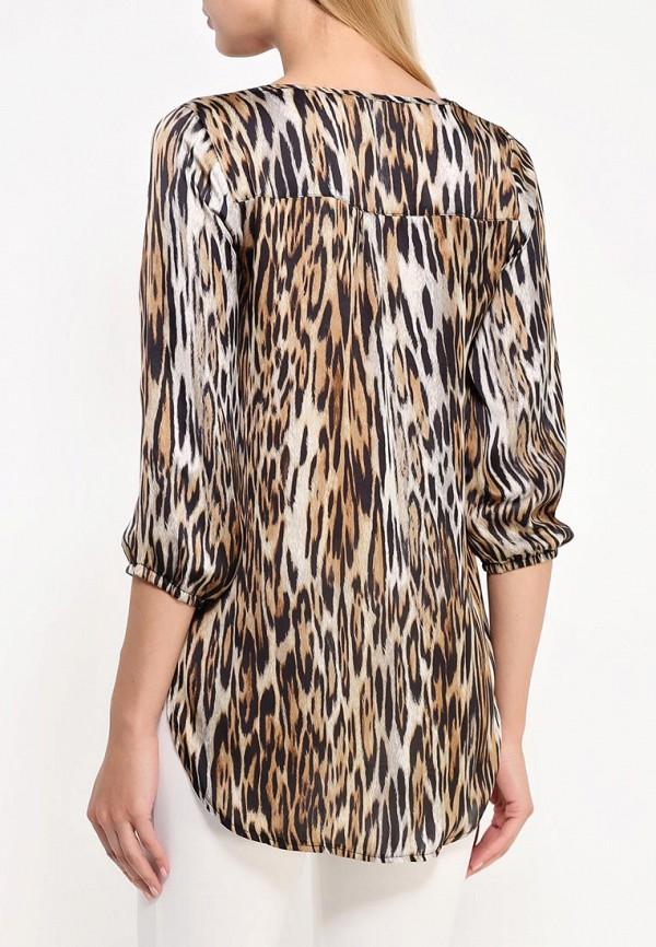 Блуза Apart 33081: изображение 5