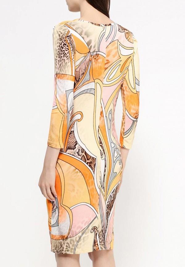 Летнее платье Apart 38814: изображение 9