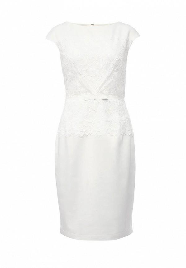Платье Apart Apart AP002EWJMO26