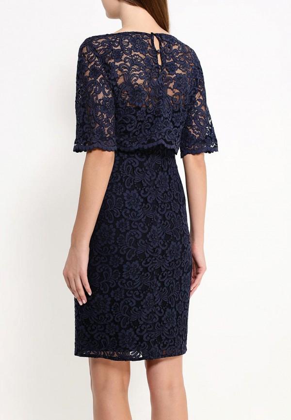 Повседневное платье Apart 24061: изображение 13