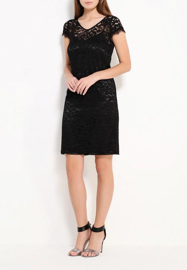 Повседневное платье Apart 26341: изображение 14