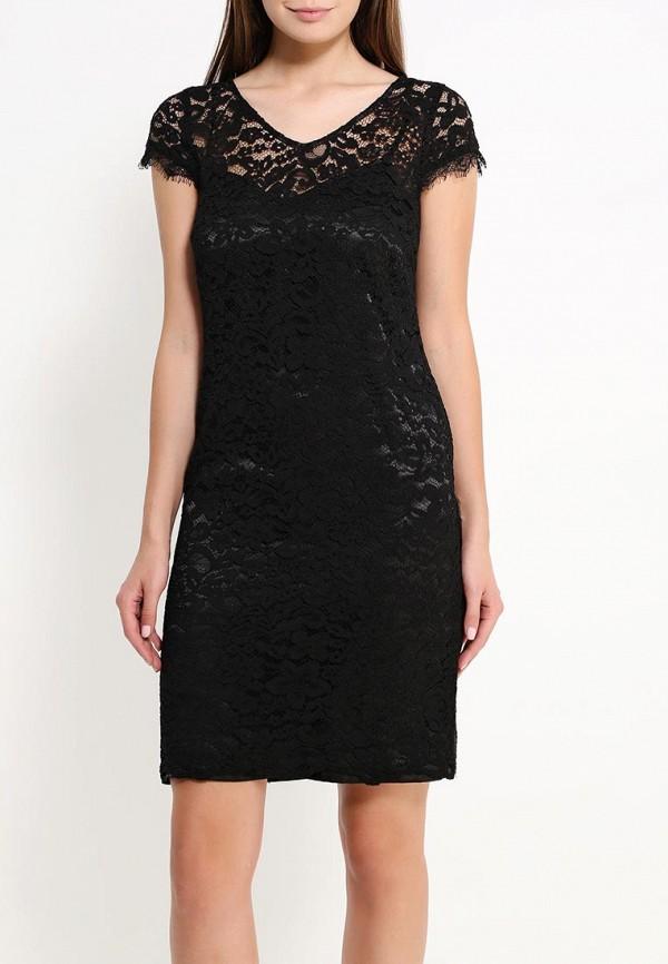 Платье-миди Apart 26341: изображение 15