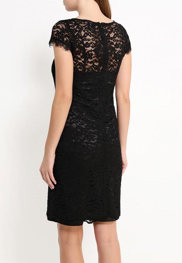 Повседневное платье Apart 26341: изображение 16