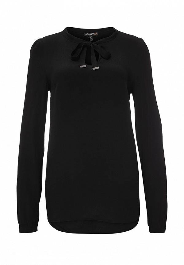 Блуза Apart 26820: изображение 1
