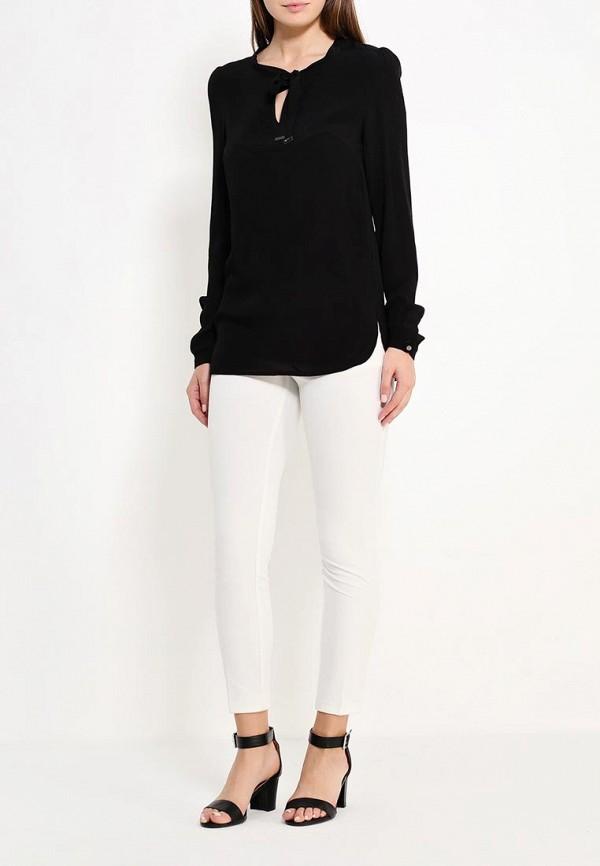 Блуза Apart 26820: изображение 2