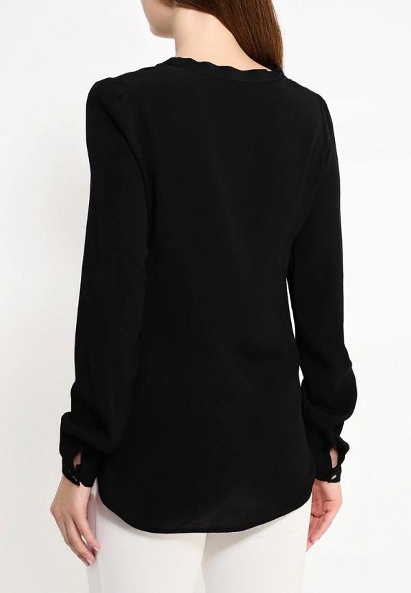 Блуза Apart 26820: изображение 4