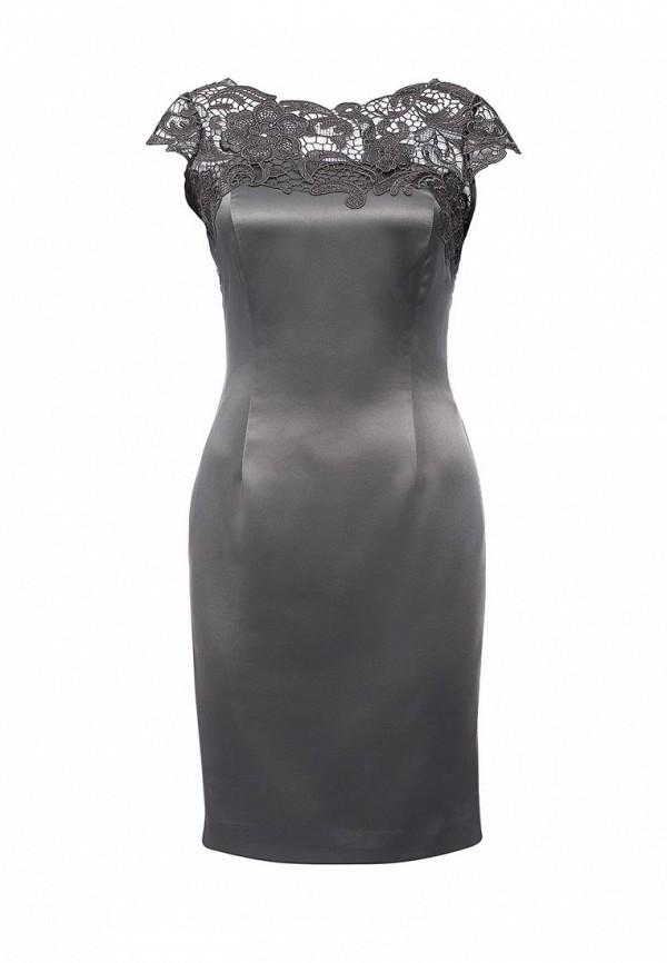 Платье-мини Apart 28975: изображение 6