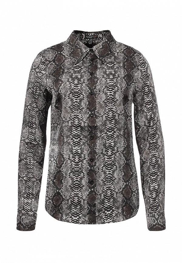 Блуза Apart 32586: изображение 1