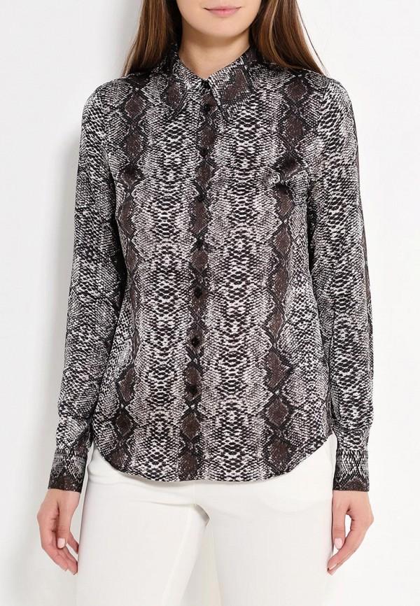 Блуза Apart 32586: изображение 3