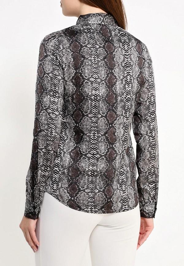 Блуза Apart 32586: изображение 4