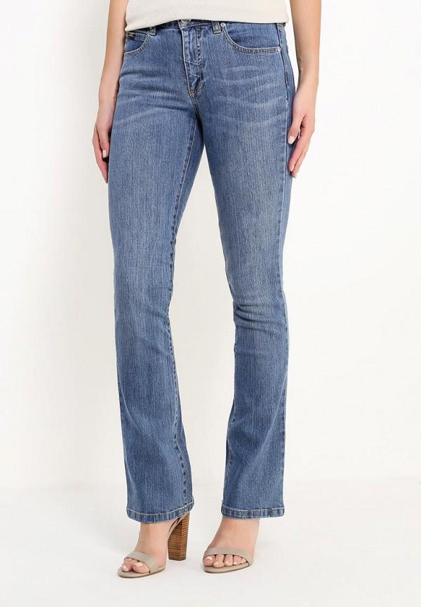 Широкие и расклешенные джинсы Apart 32841: изображение 8