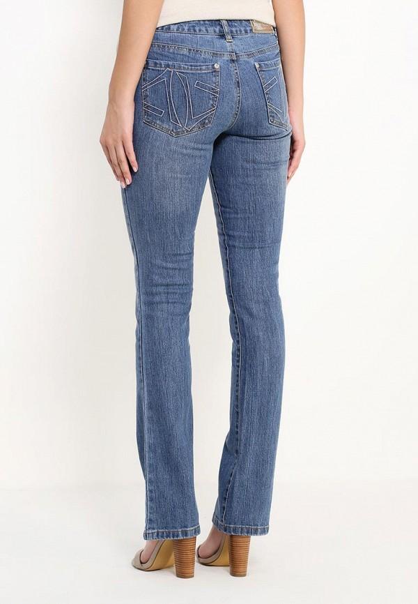 Прямые джинсы Apart 32841: изображение 9