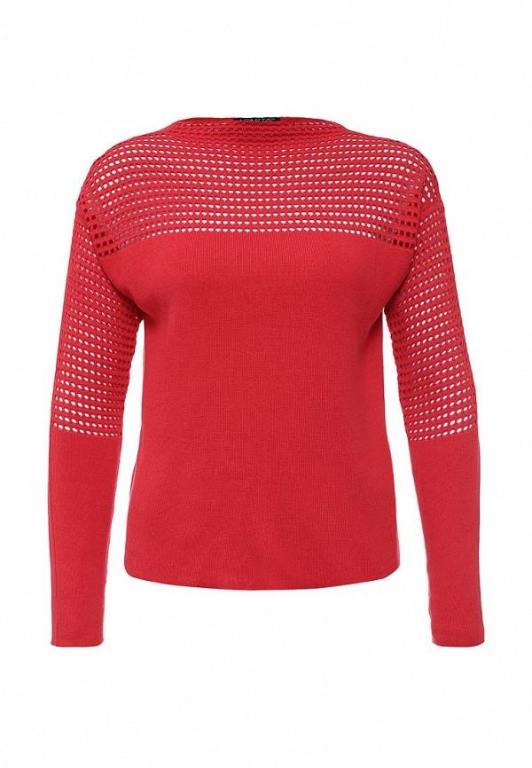 Пуловер Apart 33809