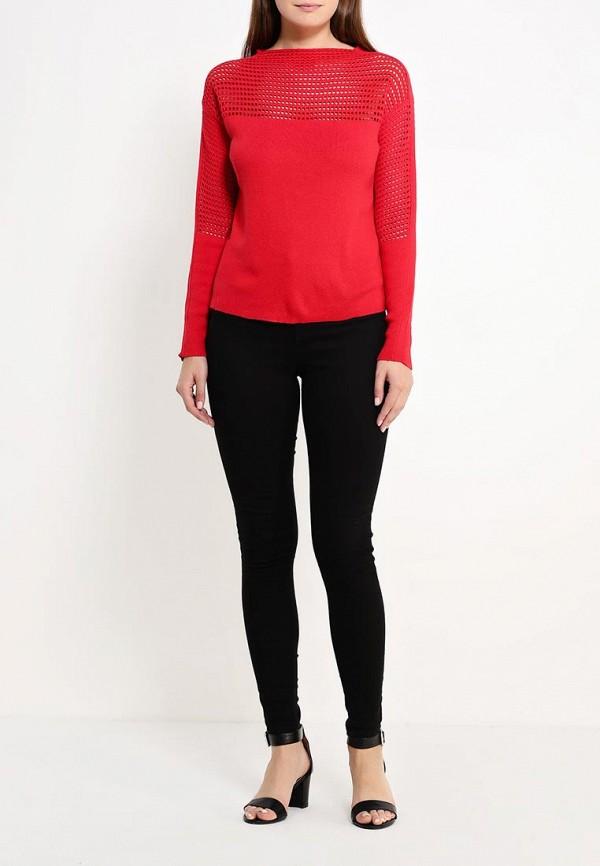 Пуловер Apart 33809: изображение 2