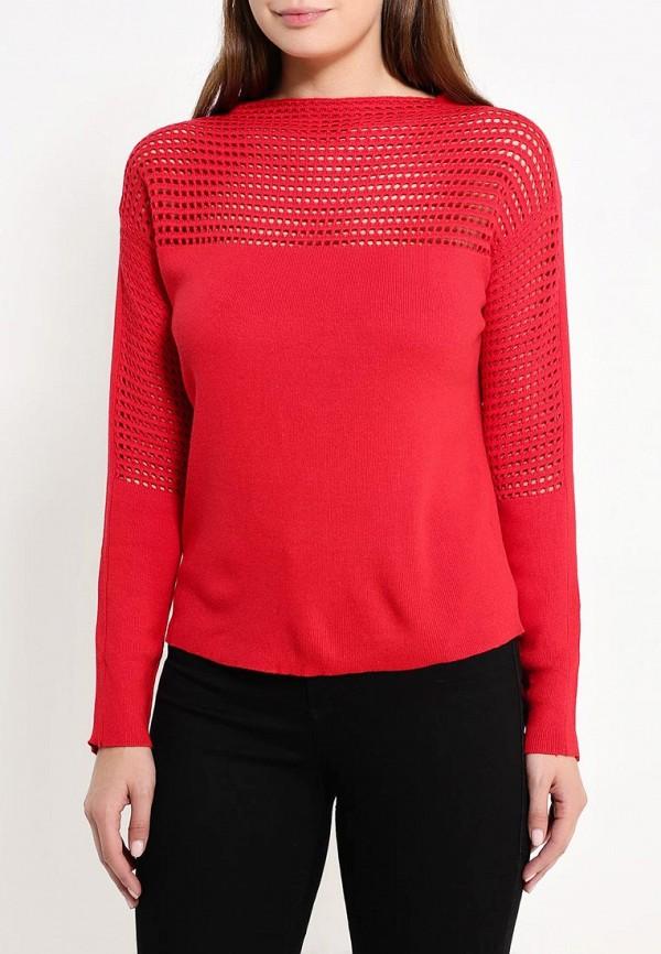 Пуловер Apart 33809: изображение 3