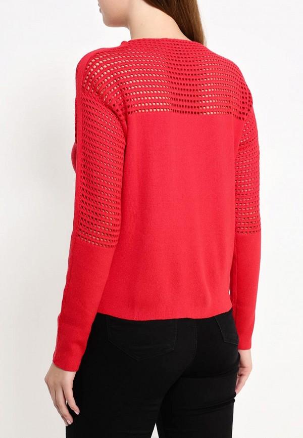 Пуловер Apart 33809: изображение 4