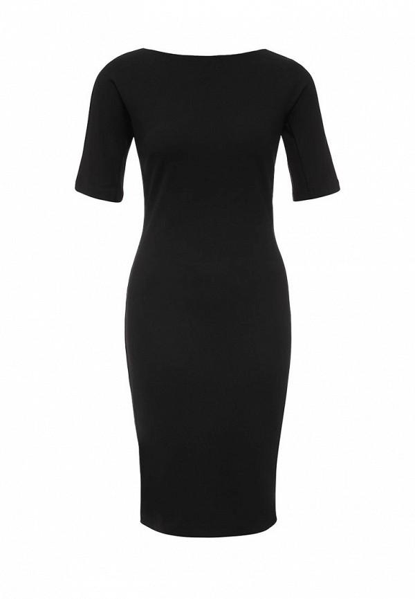 Повседневное платье Apart 38341: изображение 6