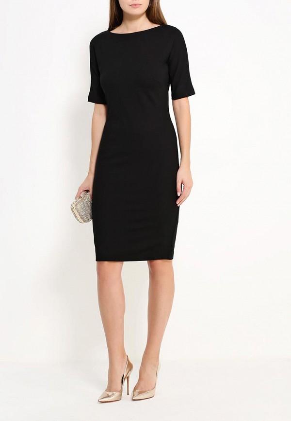 Повседневное платье Apart 38341: изображение 7