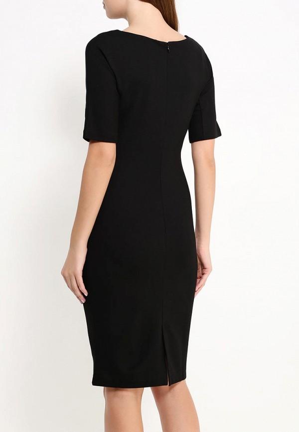 Повседневное платье Apart 38341: изображение 9