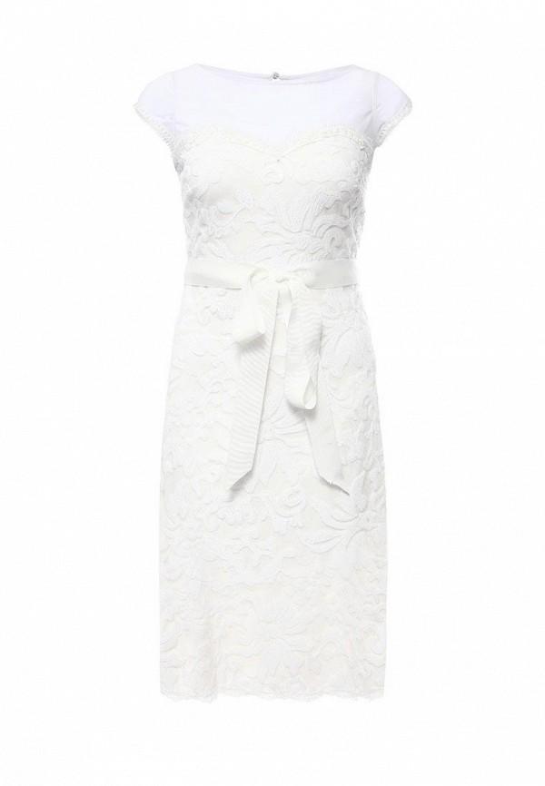 Платье Apart Apart AP002EWJMO43